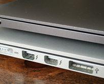 Yeni Macbook görücüye çıkıyor!
