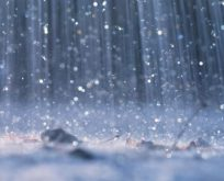 Soğuk ve yağış etkisini arttırıyor