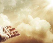 Kaç tanrı var? hepimizinki farklı mı?