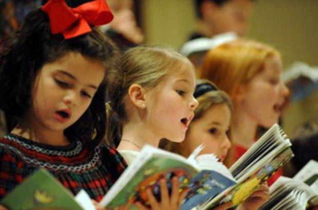 Çocukları sanatla buluşturan işbirliği