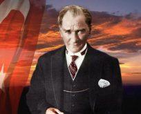İDSO'dan Atatürk'ün anma konseri