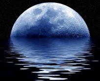 Ay- Kiron karşıtlığı