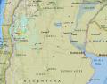 Arjantin'de 6.4 şiddetinde deprem