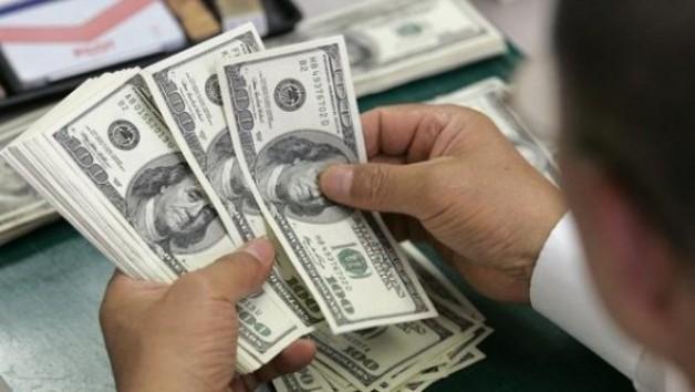 Piyasalarda bu haftanın yıldızı dolar oldu
