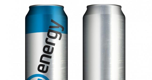Enerji içecekleri hepatit riskini yükseltiyor