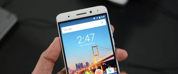 Android one programının 3. üyesi görücüye çıkıyor!