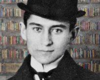 Kafka'nın benzersiz dünyası