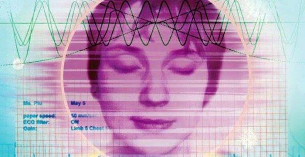 Kollektif niyet, DNA ve skalar dalgalar