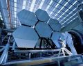 NASA zaman makinesini hazırladı