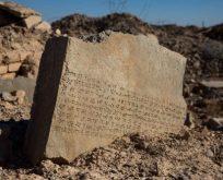 Musul saldırısında tarihi Irak yerleşimleri kurtarıldı