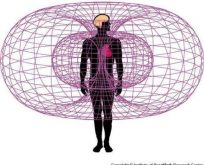 İleri teknoloji elektromanyetik alanımızı nasıl etkiliyor?