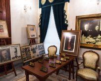 Atatürk'ün İzmit basın toplantısı ve günümüz
