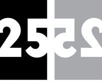 25 sanatçıyı buluşturan sergi