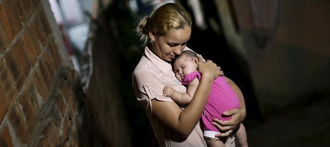 Gevşek bebek sendromu nedir?