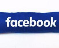 """Facebook'tan """"yalan haber"""" uygulaması"""