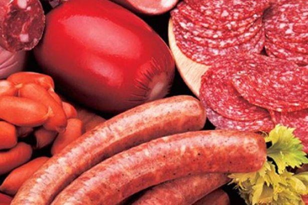 İşlenmiş et ürünleri astımı kötüleştirebiliyor