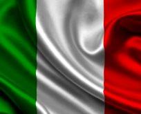 İtalya'da anayasa değişikliği referandumu