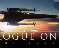 Star Wars filmi için boykot çağrısı yapıldı