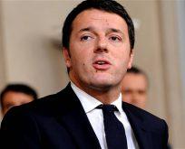 İtalya Başbakanı Renzi istifasını erteledi