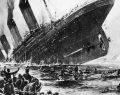 Titanic'i Süper Ay ve gezegenlerin dizilimi mi batırdı?