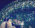 Japonlardan uzay çöpü toplama harekatı!