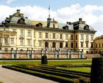 Kraliçe Silvia: Sarayımda hayaletler var