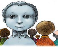 Otizm tedavisinde önemli gelişme