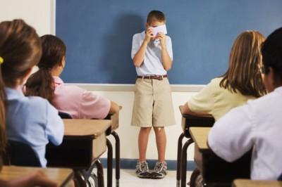 İçedönük öğrencilere uygulanacak en etkili yöntemler
