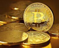 Bitcoin zirve yaptı!