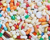 Doktora sormadan sakın reflü ilacı kullanmayın!