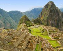 Kadim kentlerdeki megalitik yapılar nasıl yapılmıştır?