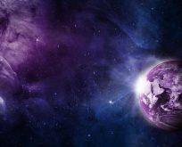 Bilim dünyasını heyecanlandıran patlama araştırması