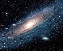 Uzaydan gelen sinyallerin kaynağı tespit edildi