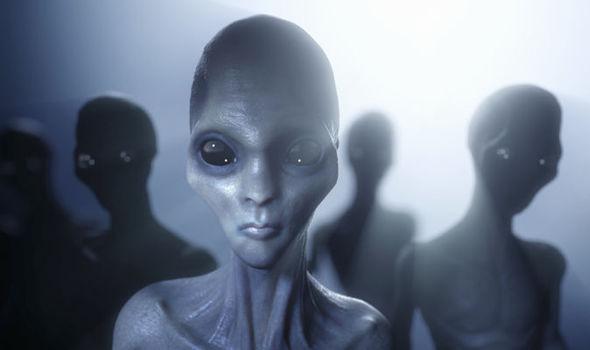Uzaylılarla iletişim insanlığın sonu olabilir