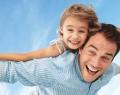 Çocuklarda baba figürünün önemi