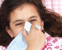 Çocukları hastalıklardan nasıl koruyabiliriz?