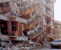 İngiliz The Telegraph'dan 9 Mart 2017 Tarihli İstanbul Depremi Senaryosu