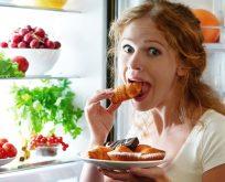 Duygusal yeme sendromu nedir?