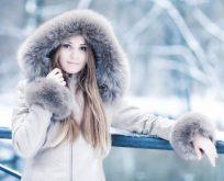 Cildinizi soğuktan nasıl koruyabilirsiniz?