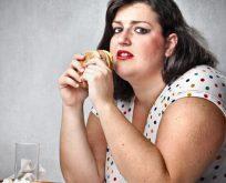 Obezler mi depresyona girer, depresyona girenler mi obez olur?