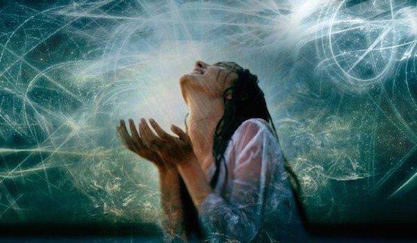 Spirituel uyanışın belirtileri 1 : Uyku değişimleri