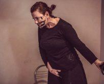 Ensest mağduru bir kadının çığlığı sahneye taşınıyor!