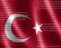 12 Mart 1921 İstiklal Marşı'nın Kabulü