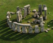 Megalitleri kimler yaptı?