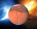 Savaş gezegeni Mars İkizler burcuna geçiyor; sözlere dikkat!