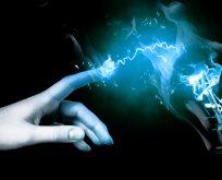 İnsanoğlu nanoteknoloji ile nereye koşuyor?