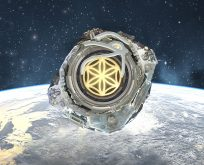 Uzay ülkesi Asgardia için Türkiye'den başvuru yağmuru!