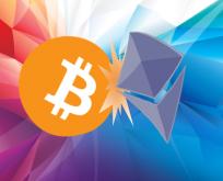 Bitcoin ve Ethereum değer kazanmaya devam ediyor
