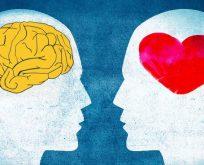 Duygusal zekanızı nasıl geliştirebilirsiniz?