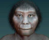 İlk insanların ortaya çıkışı ile ilgili yeni bilgiler